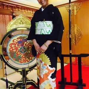 Atelier formations massage japonais